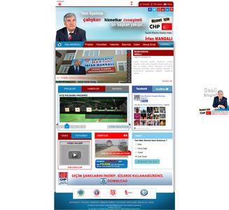 rfan mandali kapakl  bizim a k m z ki isel web sitesi   2014 10 22 14.21.47