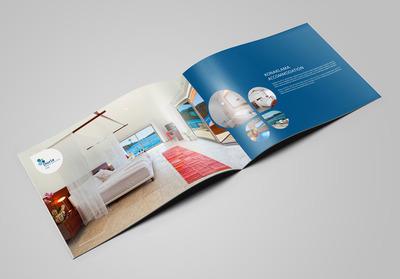 Doria katalog ic sayfa