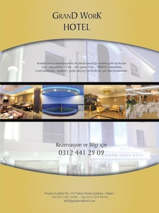Grandworkhotel 01
