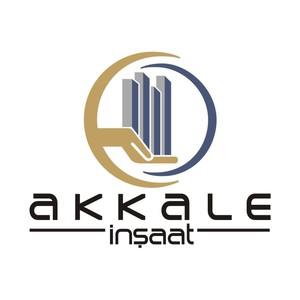 Akkale1