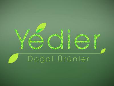 Yedier logo