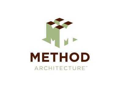 Halit logo 1  8