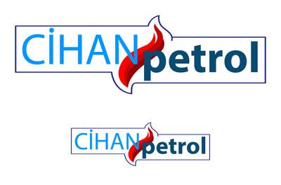 Cihanpetrol01