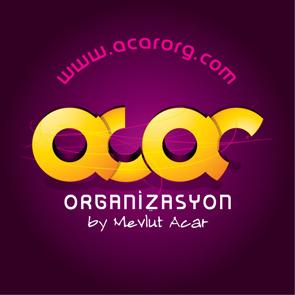 Acar logo 02
