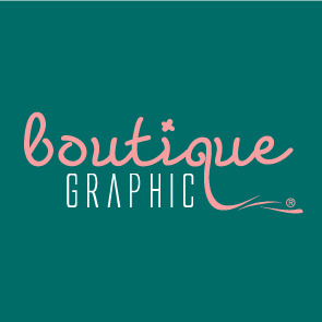 Boutique logo 05