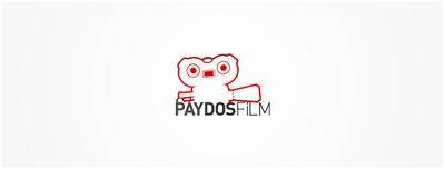 Paydosfilm