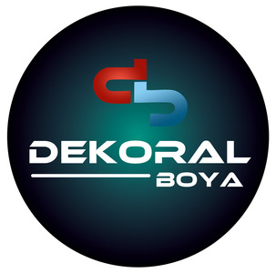 Dekoral222