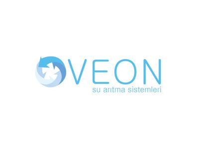 Oveon logl 20141103 v005