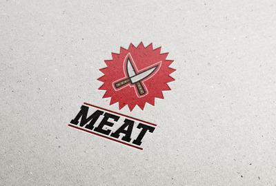 Meat idemama