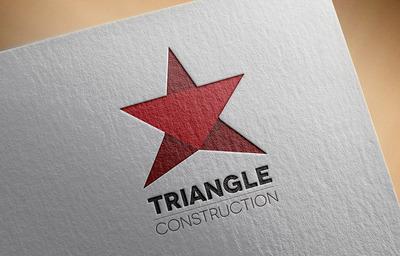 Triangle idemama