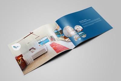 Doria katalog ic sayfa idemama