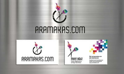 Aramakas
