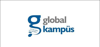 logo  global kampus