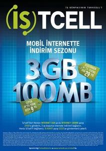 ilan  mobil internet