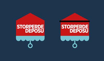 Storperde deposu 01