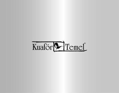 Kuafor temel site