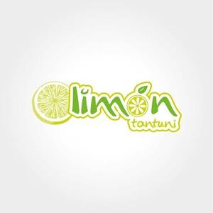 Limon tantuni