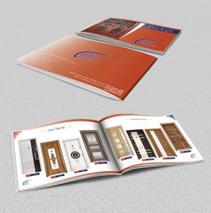 Katalog  al  mas 24