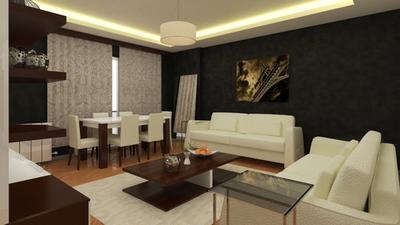 Salon  al  mas 3d max vray
