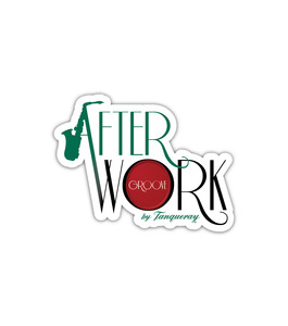 Afterworkgroove 03