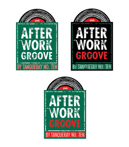 Afterworkgroove 02
