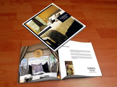 Karaca katalog