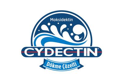 Cydectinpo logo