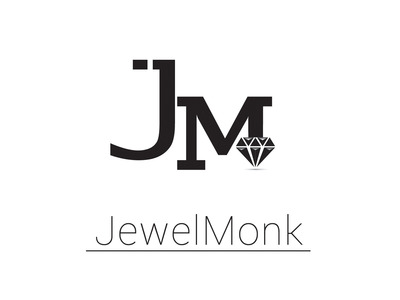 Jewelmonk