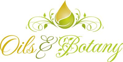 Oils botany