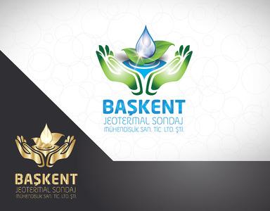 Basketn 01
