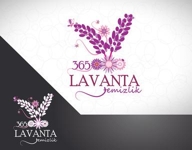 Lavanta 01