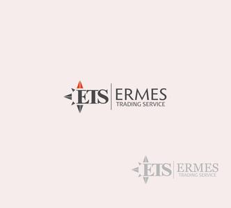 Ermes1 01