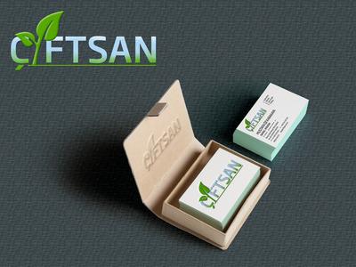 Ciftsan logo