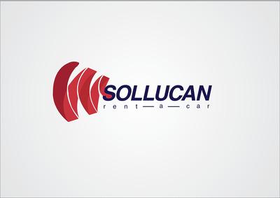 Sollucan1
