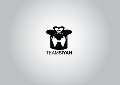 T msahh