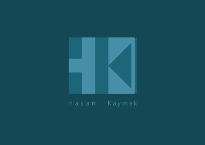 H k yen