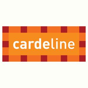 Cardeline 2