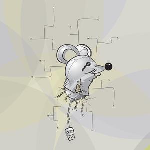 Mekanik fare
