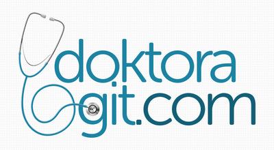Doktoragit logo