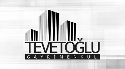 Tevetoglu logo