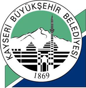 Kayseri b y k 5989f3.eps