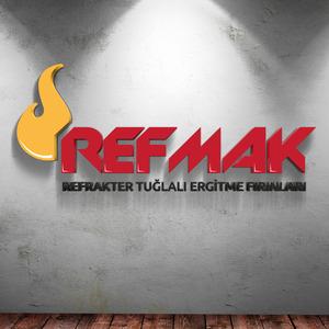 Refmak1600x1600