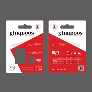 Kingboss