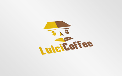 Luicimoc1