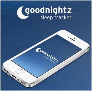 Goodnightz