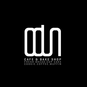 Odun cafe   bake shop1