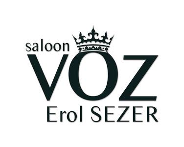 Salon voz