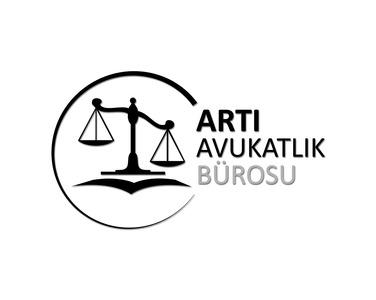 Art  avukatl k