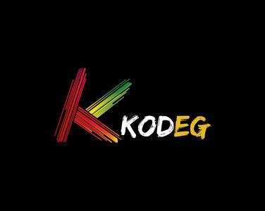Kodeg logo