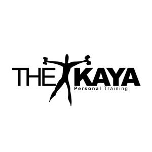 Thekaya